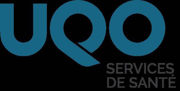 Clinique Médicale de l'UQO